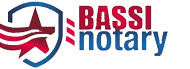 Bassi Notary